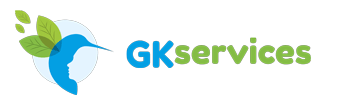 GK-Services